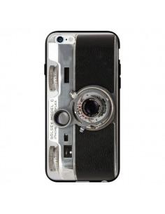 Coque Appareil Photo Bolsey Vintage pour iPhone 6 - Maximilian San
