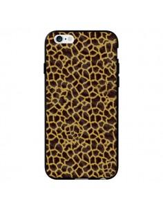 Coque Girafe pour iPhone 6 - Maximilian San
