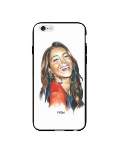 Coque Nabilla pour iPhone 6 - Percy