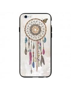 Coque Attrape-rêves Lakota pour iPhone 6 - Rachel Caldwell
