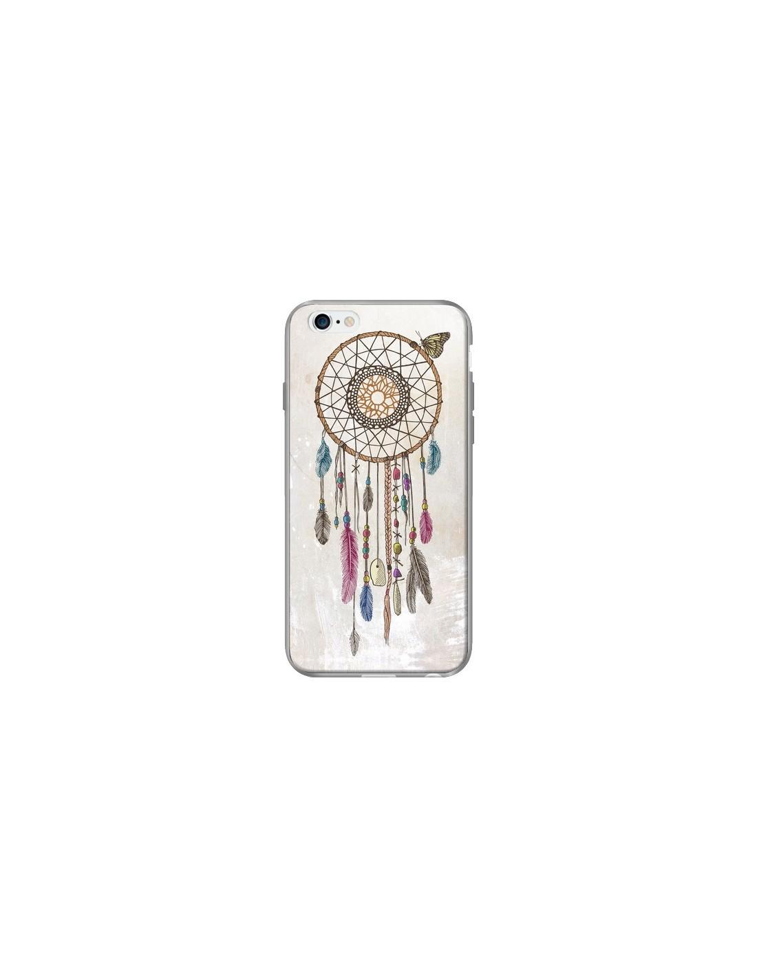 coque iphone 6 attrape reve