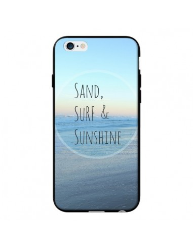 coque iphone 6 ocean