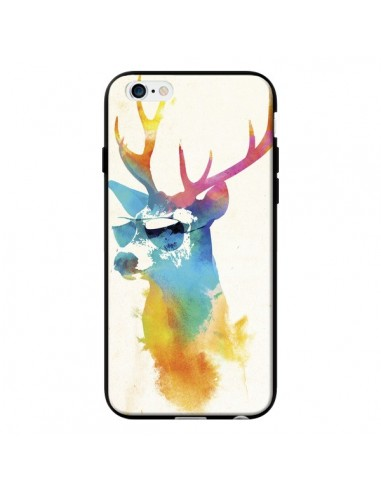coque bambi iphone 6