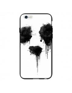 Coque Panda pour iPhone 6 - Sara Eshak