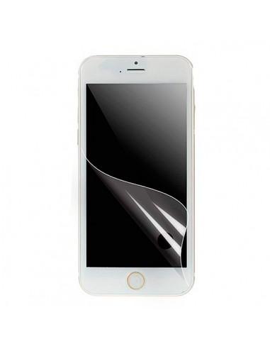 """Films de protection Avant x3 pour iPhone 6 (4,7"""")"""