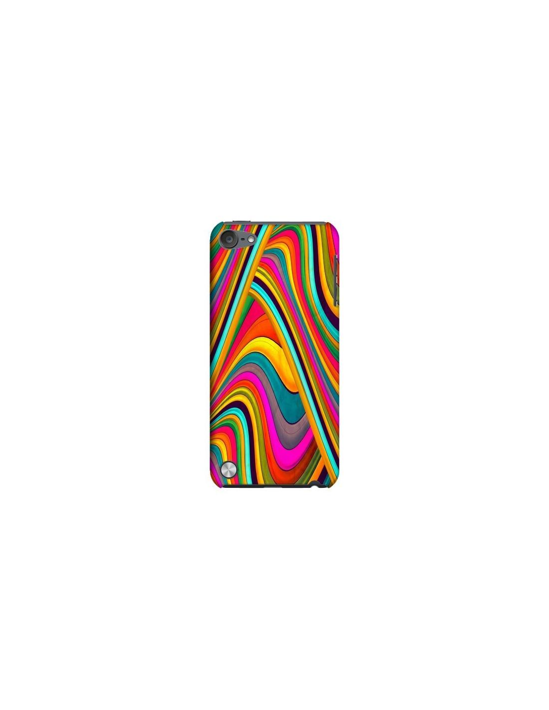 coque iphone 6 lsd