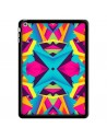 Coque The Youth Azteque pour iPad Air - Danny Ivan