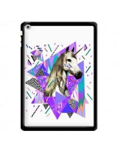 Coque Licorne Unicorn Azteque pour iPad Air - Kris Tate