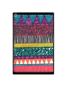 Coque Azteque Dessin pour iPad Air - Kris Tate