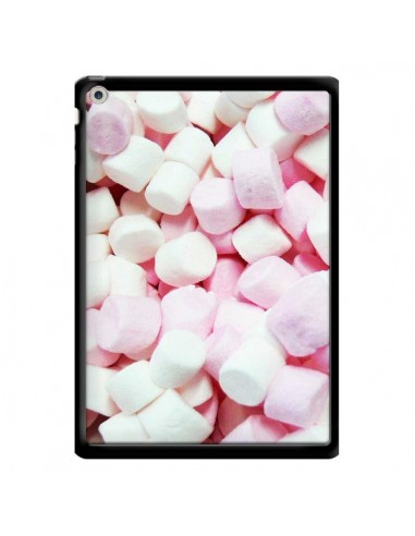 Coque Marshmallow Chamallow Guimauve Bonbon Candy pour iPad Air ...