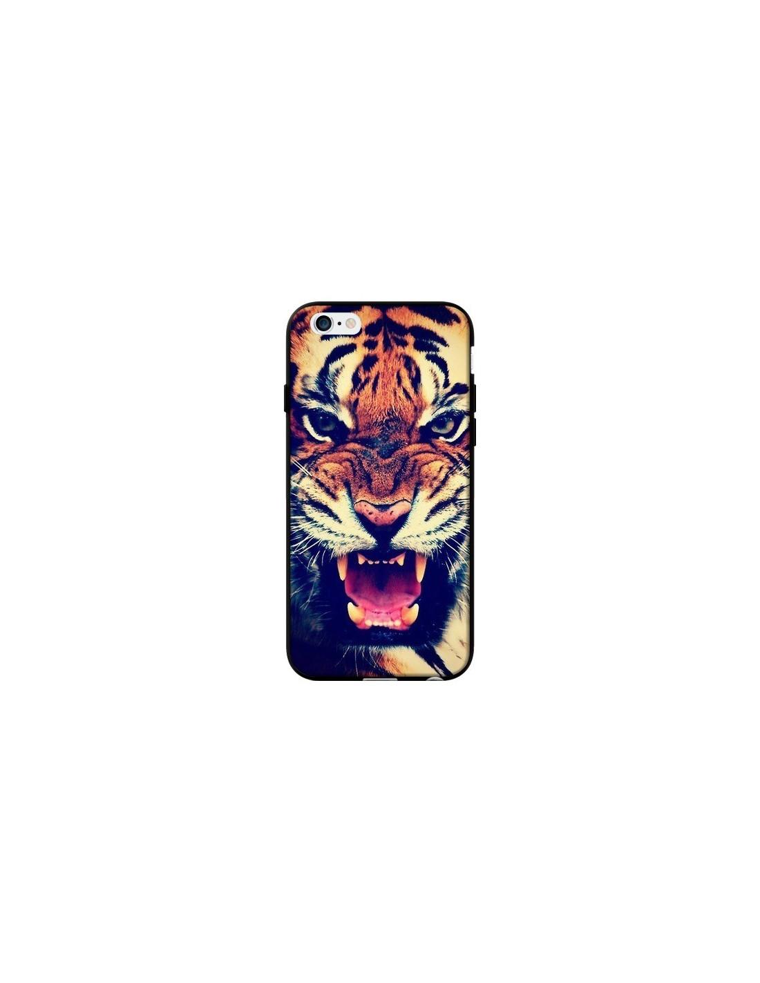 coque swag iphone 6