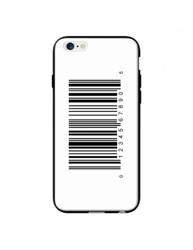 coque iphone 6 cod