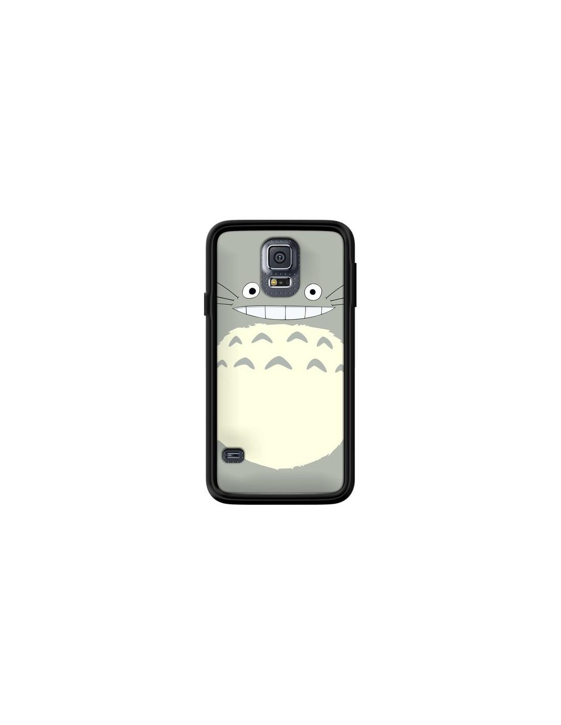 coque iphone samsung s5
