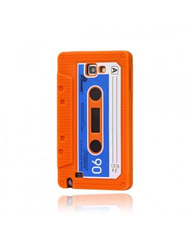 coque iphone 8 silicone galaxie