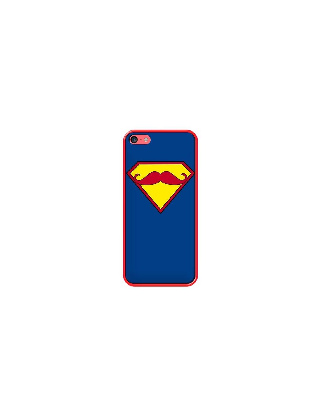 Coque Iphone  Auchan