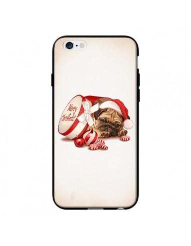 coque pour iphone 6 chien