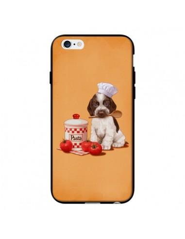 coque iphone 6 pâtes