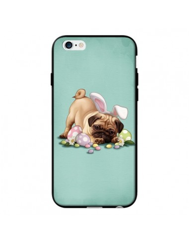 coque iphone 6 paques