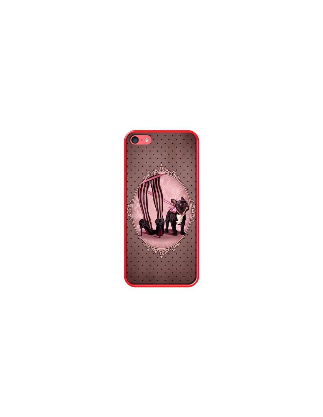 gagner iphone 6s rose
