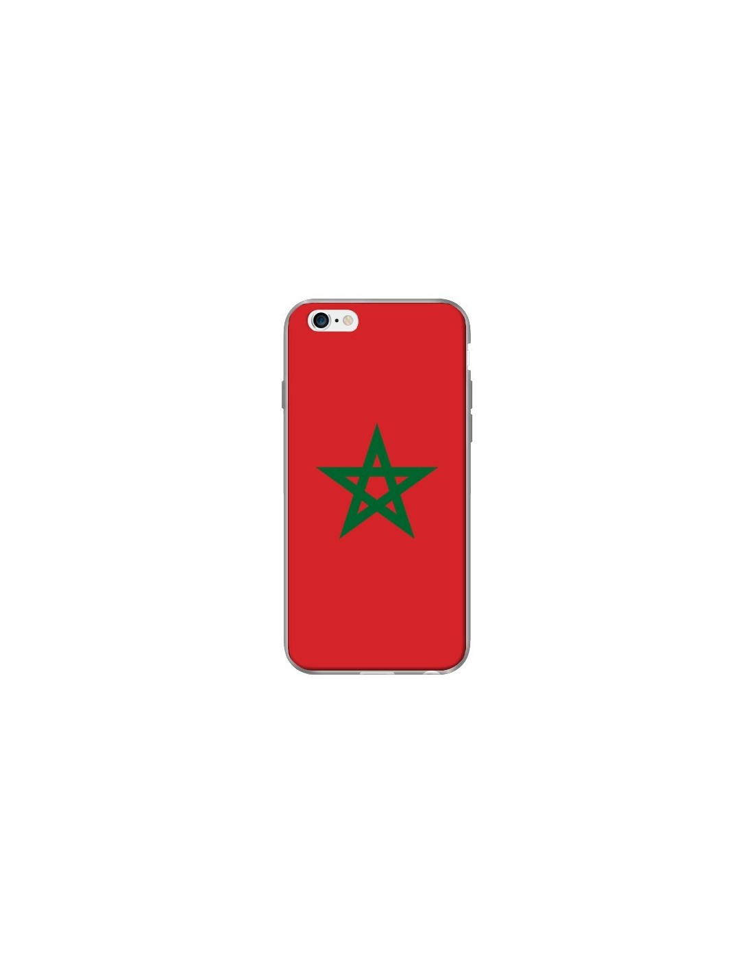 coque tunisie iphone 6