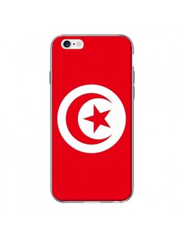 coque iphone 6 tn