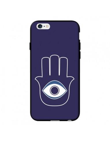 coque iphone 6 main