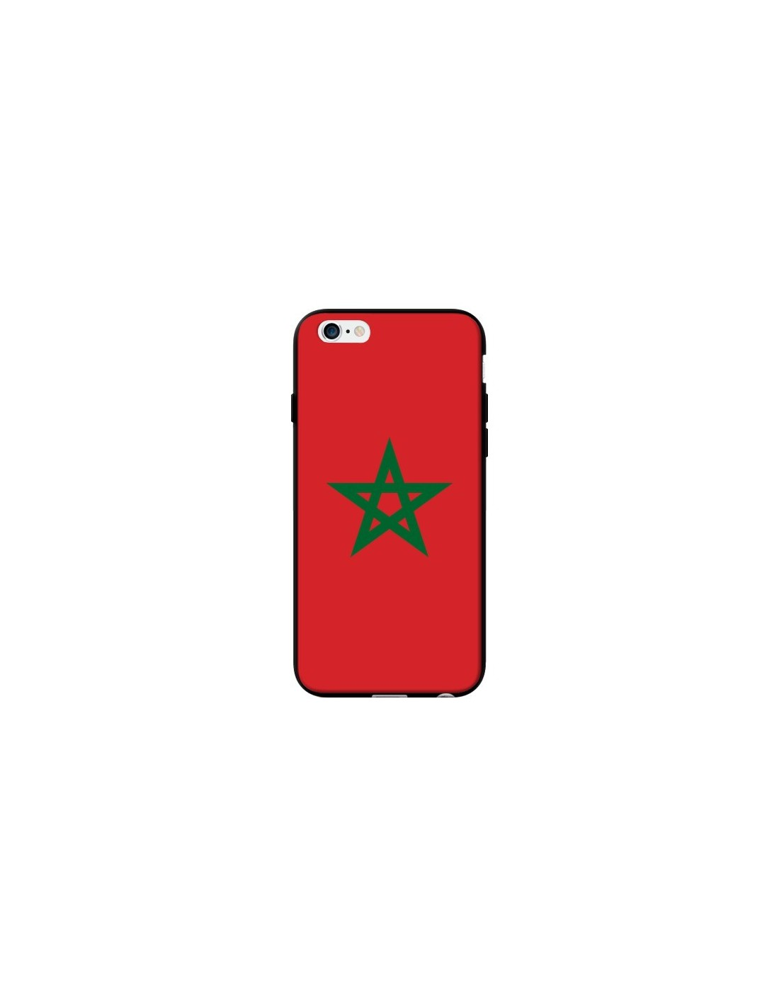 coque iphone 6 tunisie