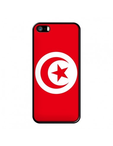 coque iphone 5 tunisie