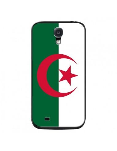coque samsung a40 algerie