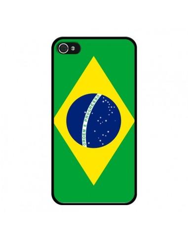 Coque Iphone  Bresil