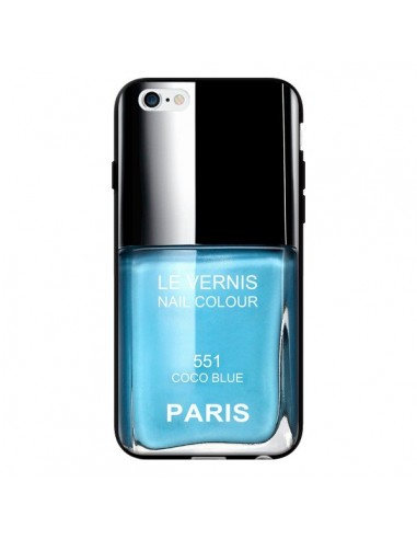 coque iphone 6 vernis