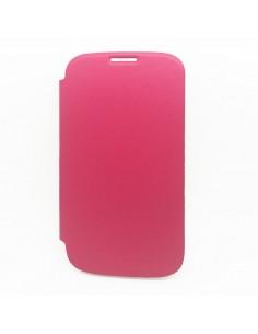 Etui Luxe Nilkin Ultra fin Cache Batterie pour Samsung