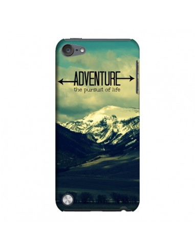 coque iphone 5 ski