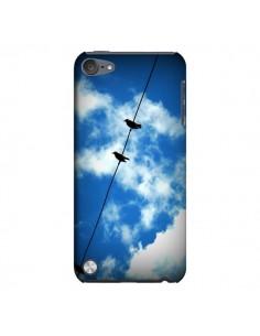 Coque Oiseau Birds pour iPod Touch 5 - R Delean