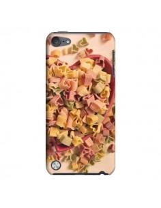 Coque Pates Cœur Love Amour pour iPod Touch 5 - R Delean