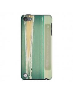 Coque Dream Mer Plage Ocean Sable Paysage pour iPod Touch 5 - R Delean