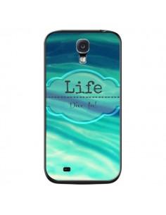 Coque Life pour Samsung Galaxy S4 - R Delean