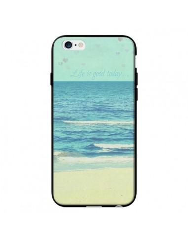 coque ocean iphone 6
