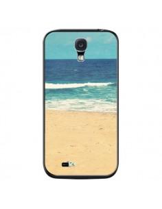 Coque Mer Ocean Sable Plage Paysage pour Samsung Galaxy S4 - R Delean