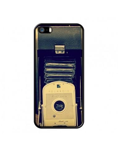coque iphone 5 vintage photo