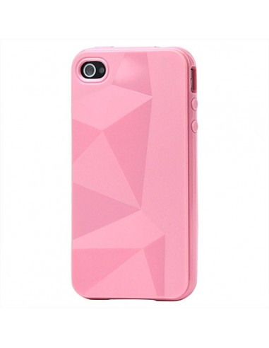 coque souple iphone 4