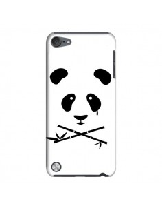Coque Crying Panda pour iPod Touch 5 - Bertrand Carriere