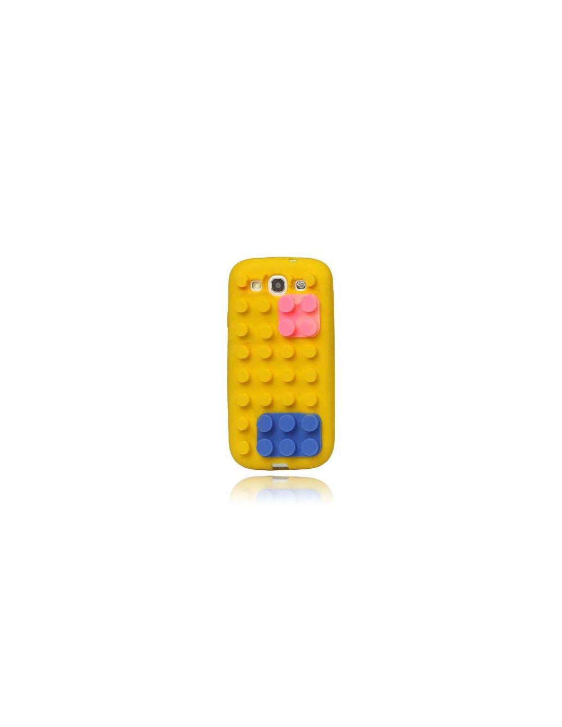 Coque Iphone S Lego