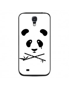 Coque Crying Panda pour Samsung Galaxy S4 - Bertrand Carriere