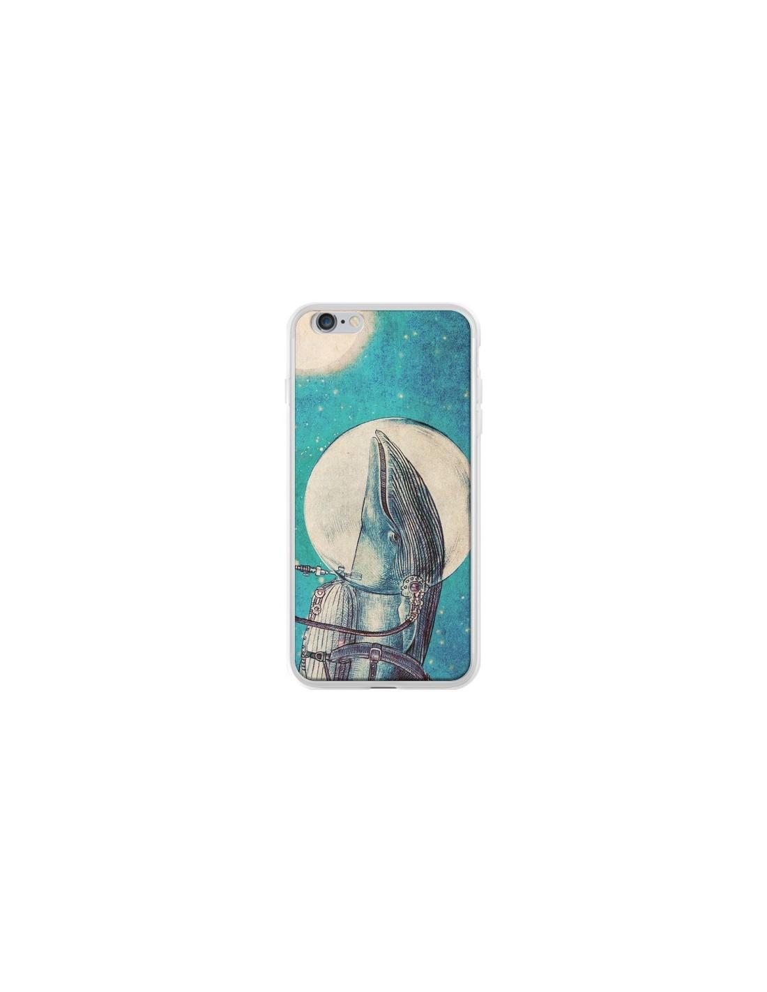 coque iphone 6 voyage