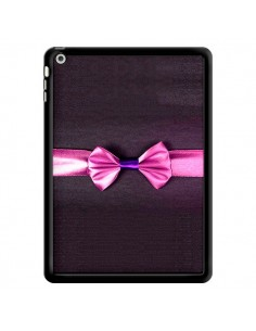 Coque Noeud Papillon Kitty Bow Tie pour iPad Air - Asano Yamazaki