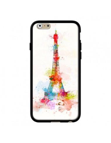 coque iphone 6 paris