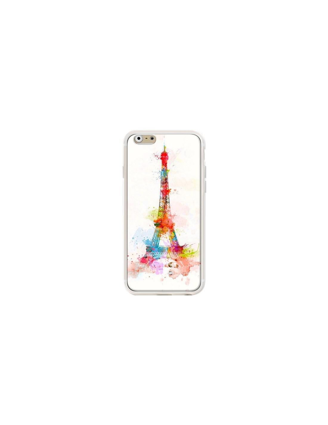 iphone 6 coque paris