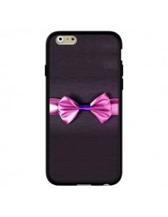 Coque Noeud Papillon Kitty Bow Tie pour iPhone 6 - Asano Yamazaki