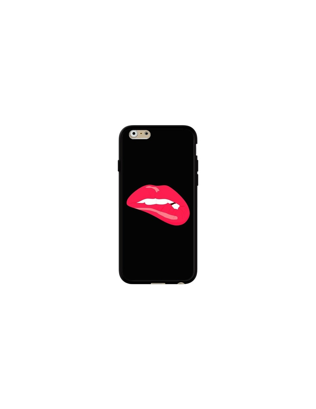 coque sexy iphone 6